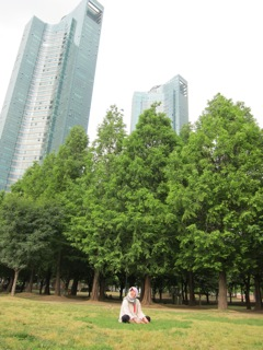 2012年11月慶・人展 開催決定